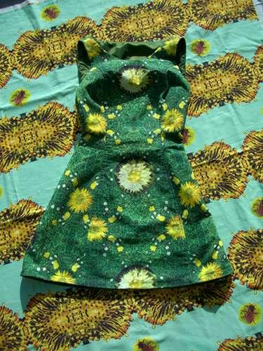 Bee-Friendly Fashion