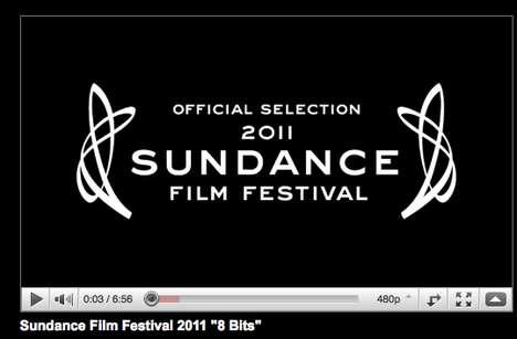 Virtual Movie Screenings