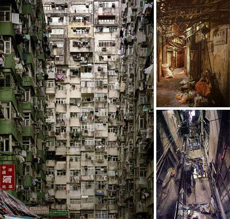 modern ghost towns 10 recently abandoned cities