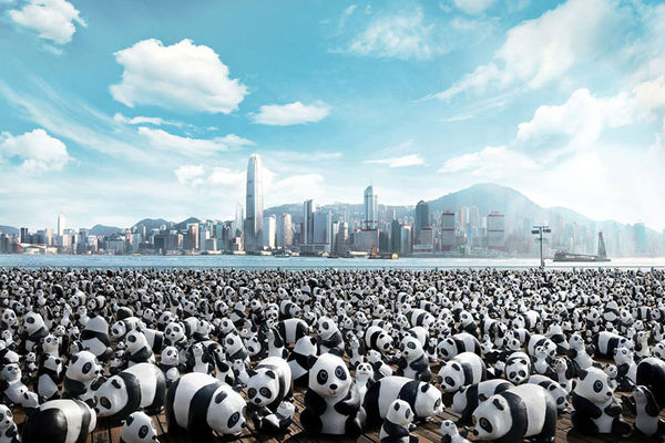 Mass Panda Installations (UPDATE)