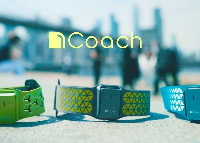 AI-Powered Running Coaches