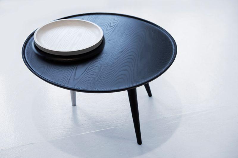 Psychology-Informed Table Designs