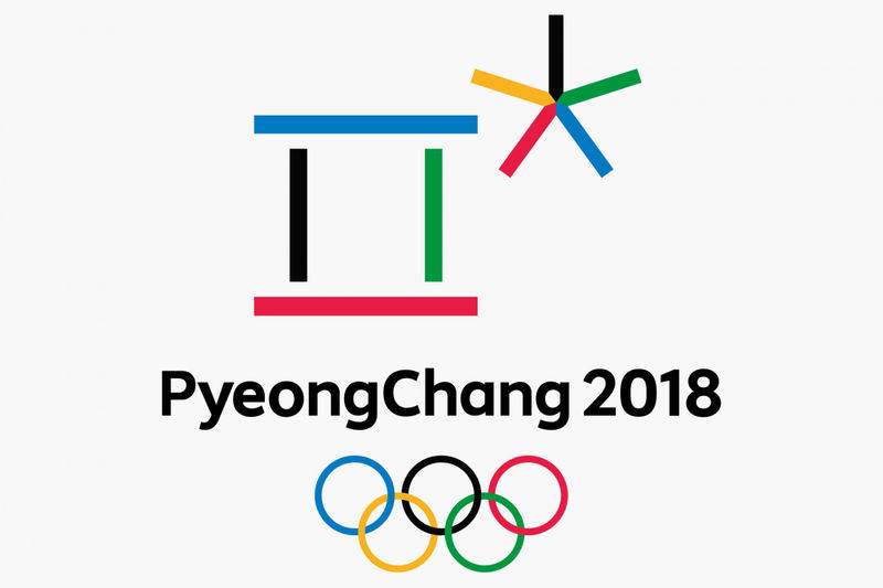 Olympic-Focused Apps