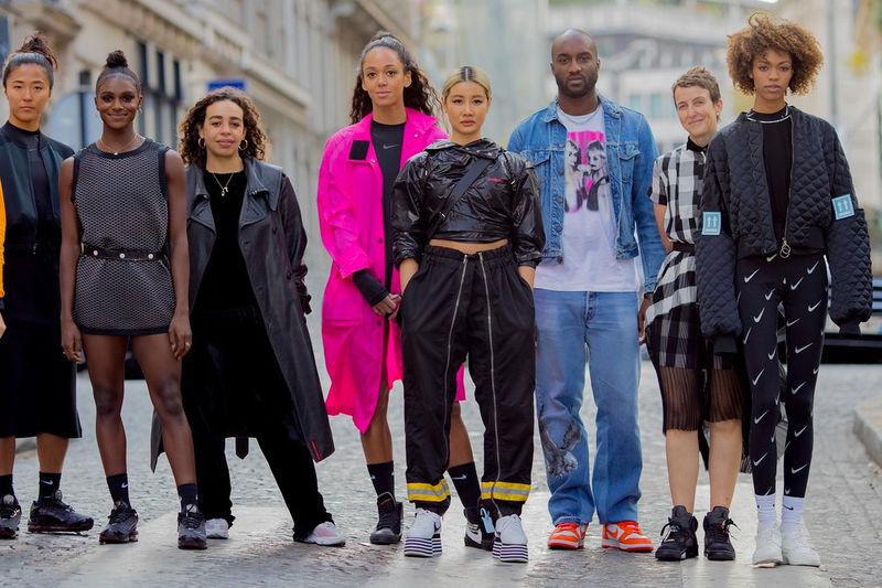 FaPlus Mens Fashion Hip Hop Style Thinking Of Stone 3D Print