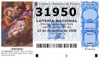 $3 Billion Lottery Prizes