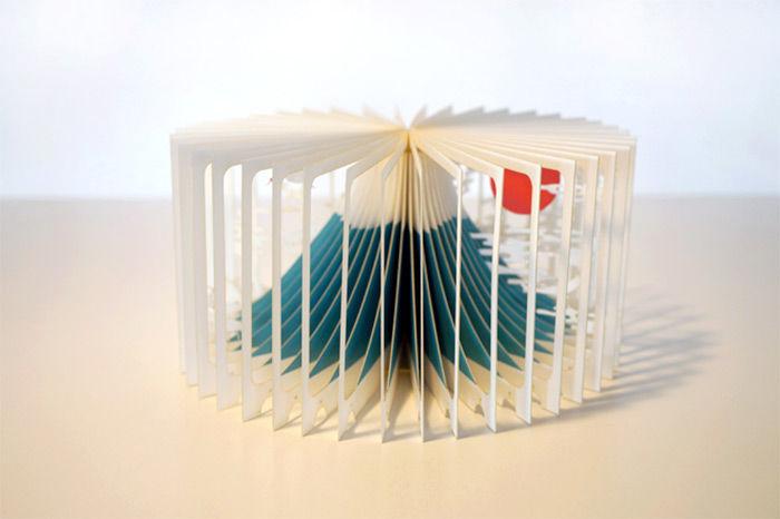 3D Revolving Storybooks (UPDATE)