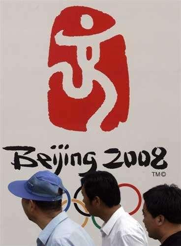 $38 Billion Olympics