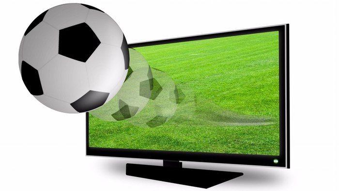3D Soccer Videos