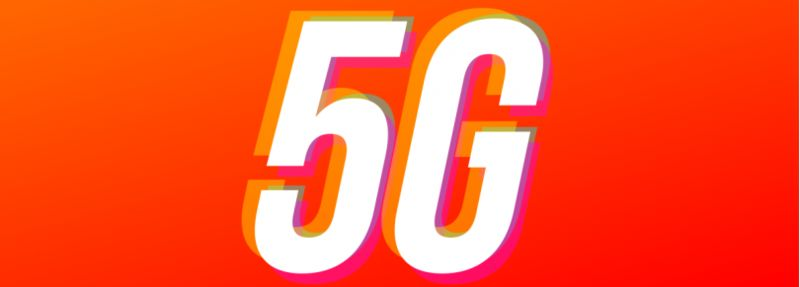 5G-Based App Creations
