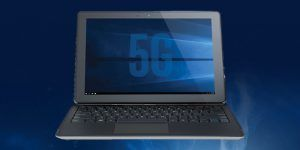 5G Network PCs