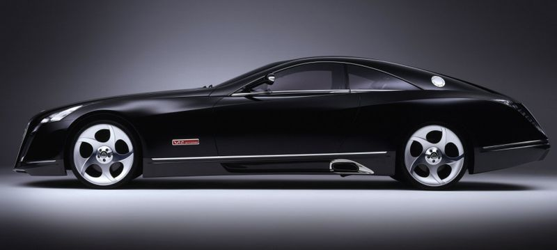 Lengthy Automobile Concepts