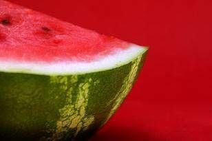 $6,100 Black Melons