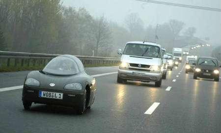660 Lb Eco Cars