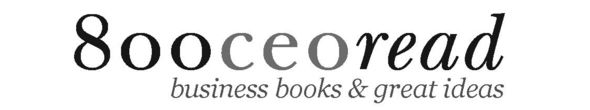 800-CEO-READ: Jeremy Gutsche's Better and Faster Receives Rave Reviews on Jack Covert Selects
