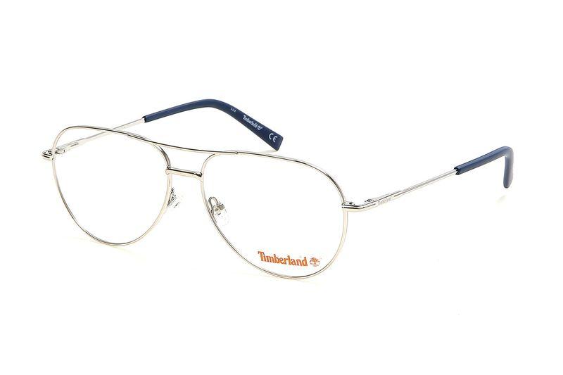 80s-Inspired Eyewear Frames