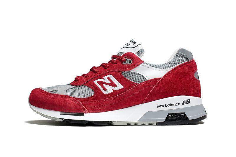 Tonal Suede Sneakers
