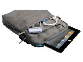 Modern Compact Carrying Cases