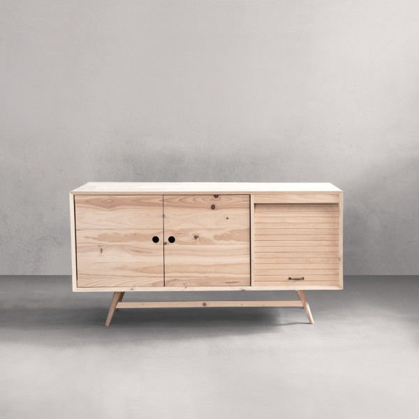 Conscientious Wooden Furniture