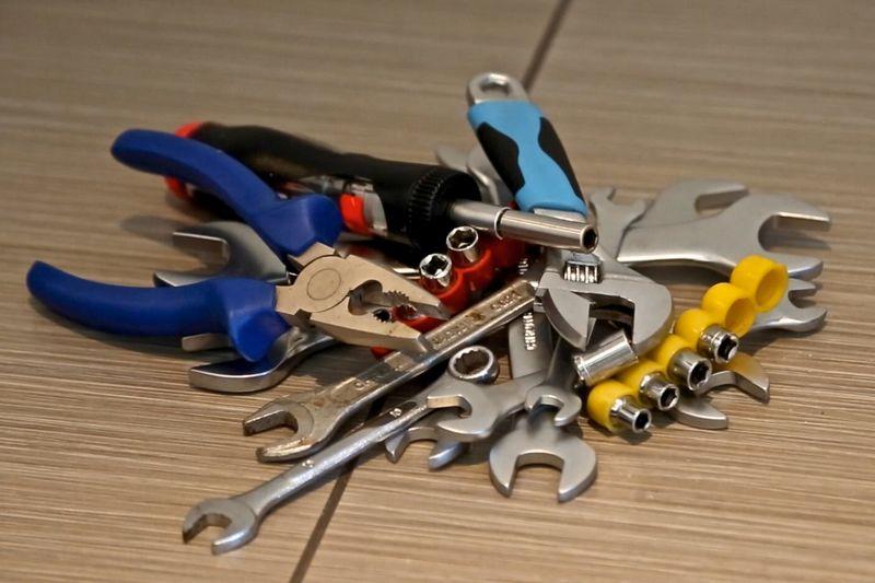 Versatile Smart Tools