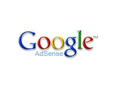 AdSense Evolution