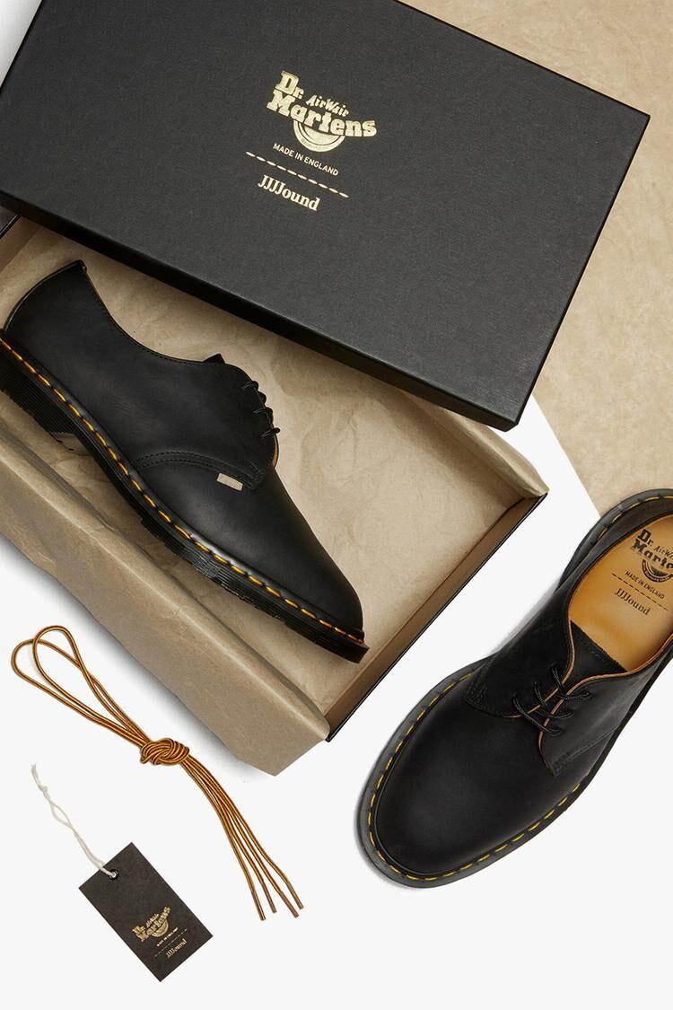 Versatile Everyday Shoes