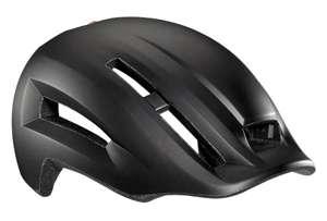 Illuminated Bike Helmets