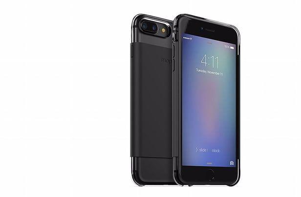 Modular Smartphone Cases