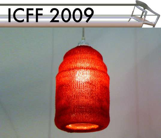 Sweater Lamps