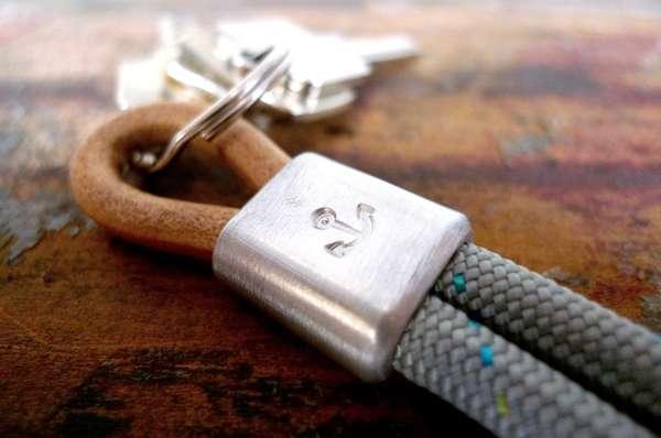 Nautical Key Keepers