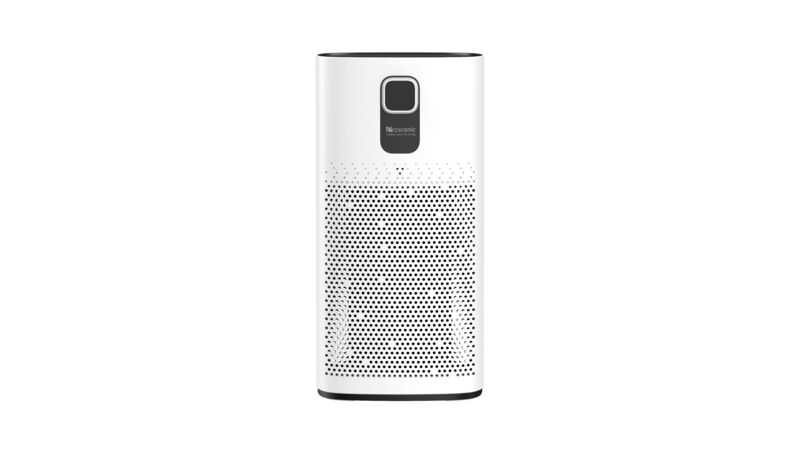 Filtered Advanced Air Purifiers