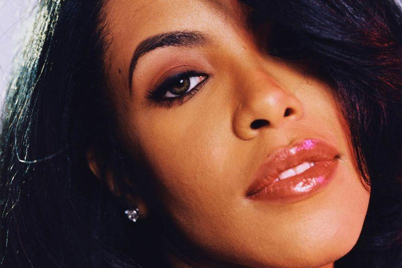 R&B Star-Inspired Cosmetics