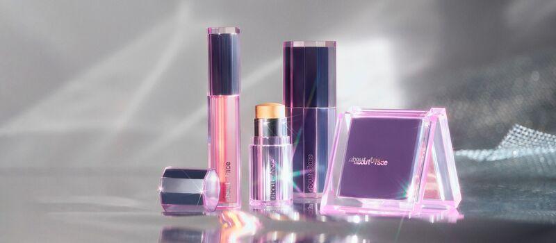 Artist-Created Makeup Brands