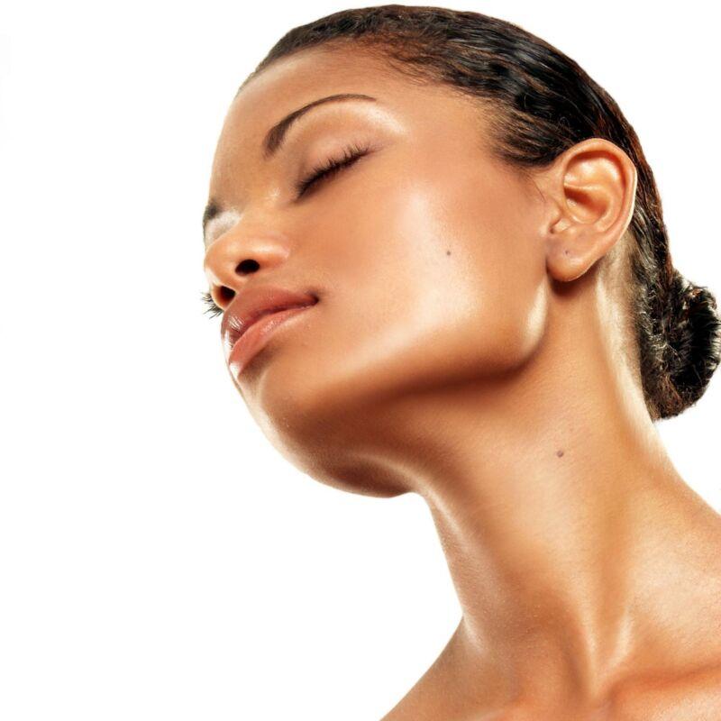 Color-Matching BIPOC Skincare Essentials