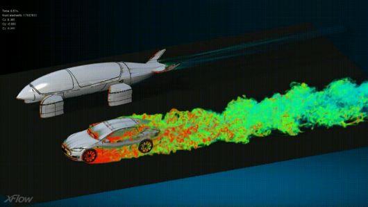 Audacious Car Concepts