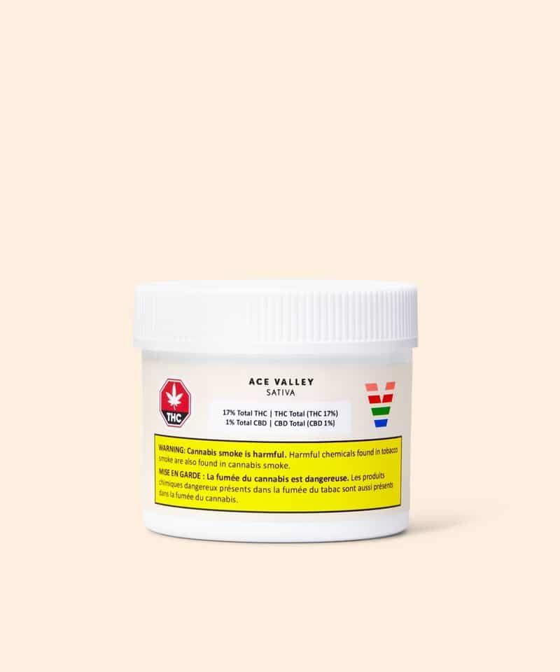 Smooth Creamy Cannabis Strains