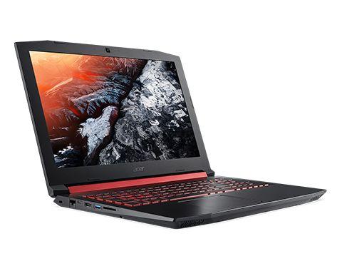 Avid Gamer Lifestyle Laptops