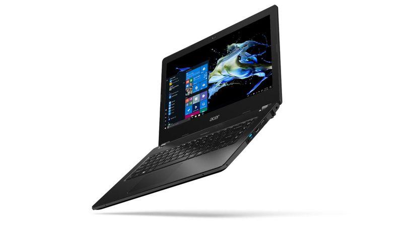 Rugged Student Lifestyle Laptops