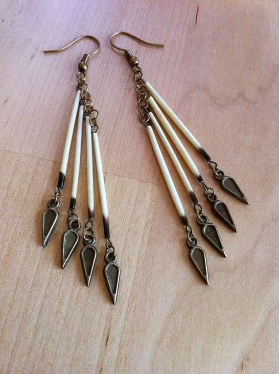 Precious Porcupine Accessories