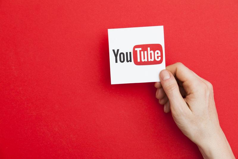 Video Platform Shoppable Ads