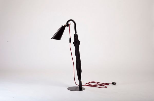 Incredibly Versatile Lighting