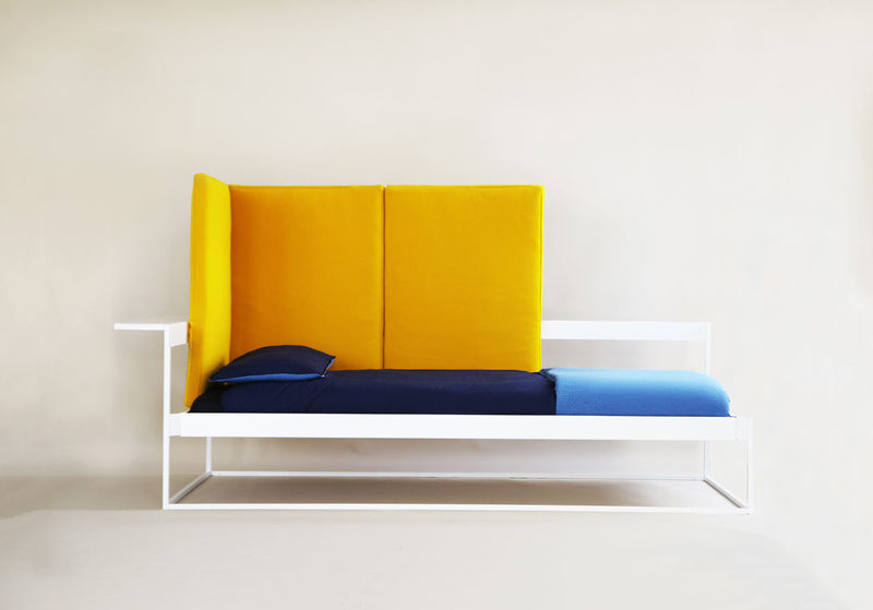 urban space saving furniture adaptable furniture