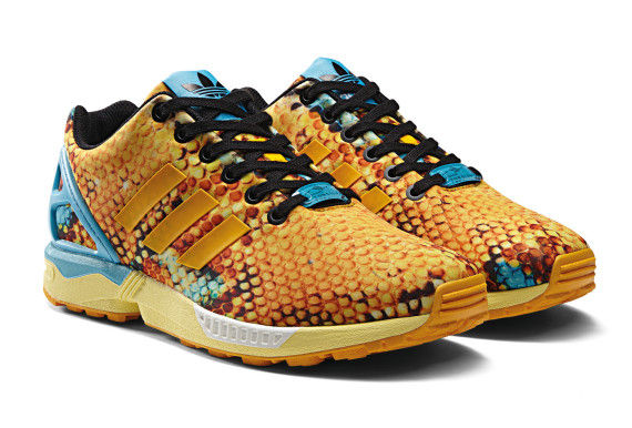 9254cf8bb06 Athletic Honeycomb Sneakers. Athletic Honeycomb Sneakers. Graphic-Woven  Shoes
