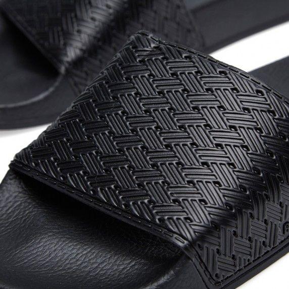 Extravagant Designer Slippers