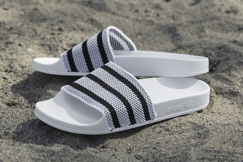 Breathable Sporty Sandals