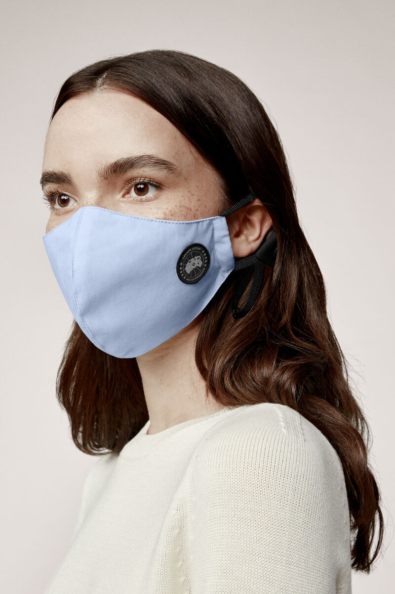 Luxe Adjustable Face Masks