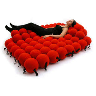 Fantastic Adjustable Foam Ball Seating Adjustable Foam Ball Seating Short Links Chair Design For Home Short Linksinfo