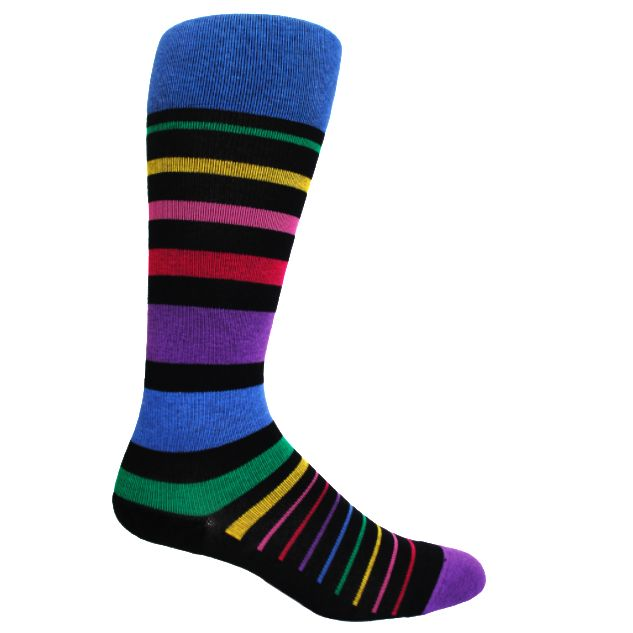 Fashionable Advanced Compression Socks