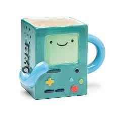 Gamer Console Mugs