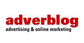 Adverblog