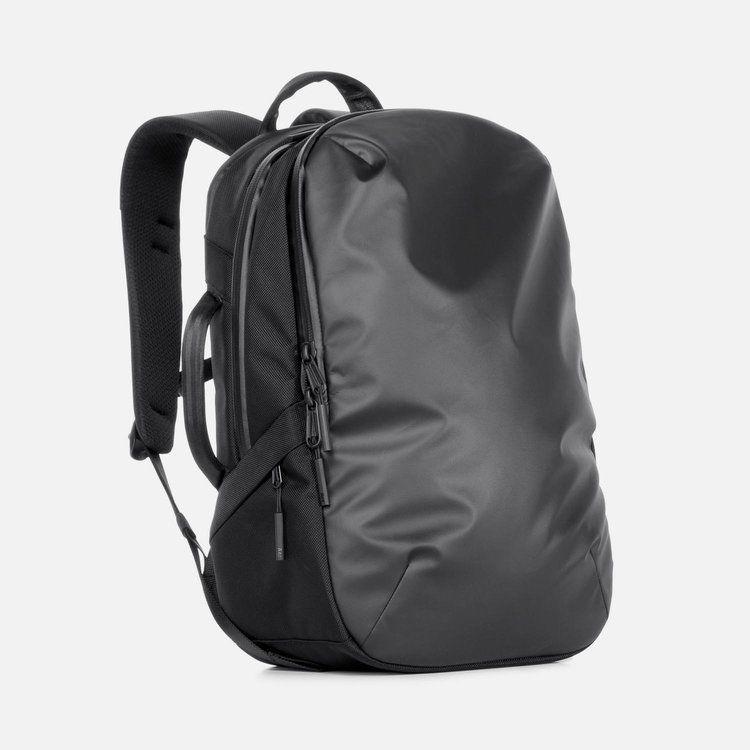 Fashionable Tech Backpacks